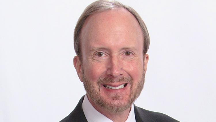 Dr. Harold Hess is co-founder and CEO of Enduralock.