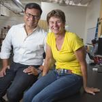 Ed tech startup Declara tops off $25M funding round with focus on Asia