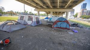 media bizj us/view/img/11392539/homeless-camp-6561