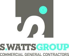 S. Watts Group