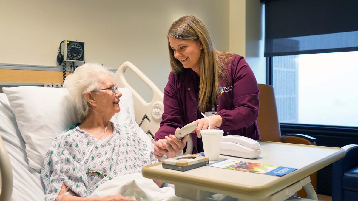 4 hospitals in Greater Cincinnati rank among nation's best