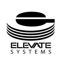 Elevate Systems