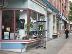PHOTOS: Inside one of Troy's newest shops, The Vegan Outfitter