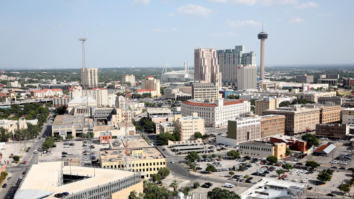 Exclusive: SA on short list for $200M battery tech company factory - San Antonio Business Journal