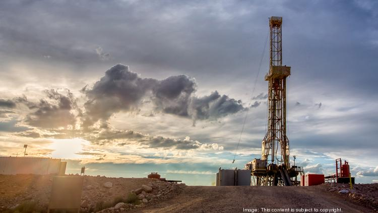 Concho Resources To Sell New Mexico Shelf Assets Spur