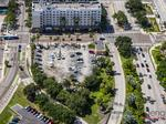 See some of Tampa's new construction projects from the sky (Photos)