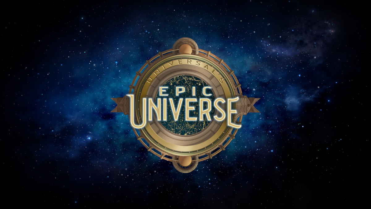 Here are more details about 2 of Universal's Epic Universe hotel sites - Orlando Business Journal