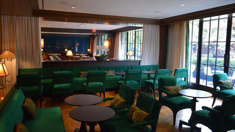 Marginedge Metrics Full Service Restaurants Take Hit In