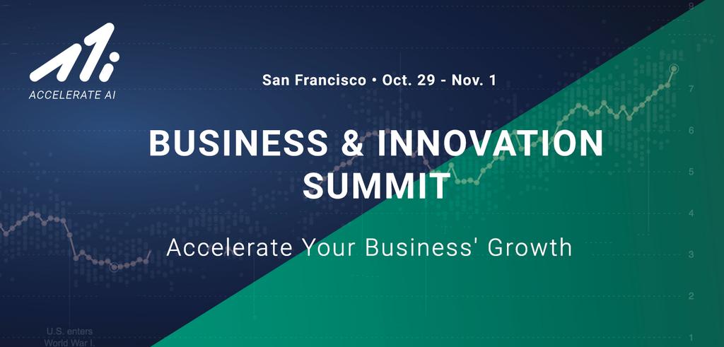 Sf Events Calendar.San Francisco Business Events Calendar San Francisco Business Times