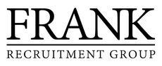 Frank Recruitment Group Inc.