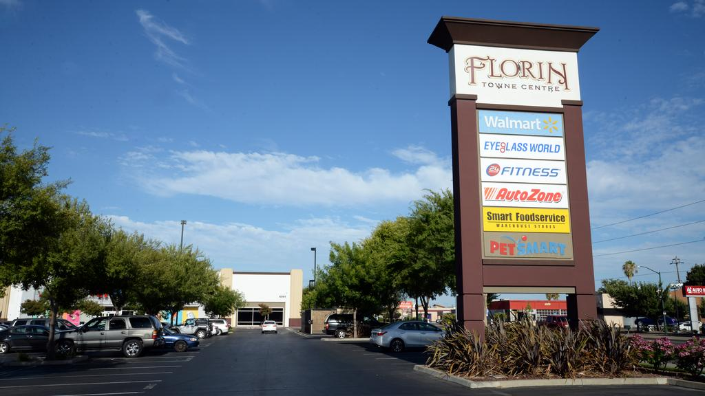 Discount chain Falling Prices plans fourth local site