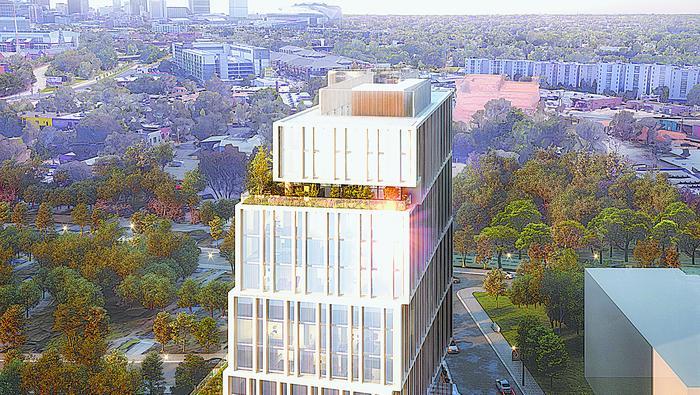 Atlanta Business News - Atlanta Business Chronicle