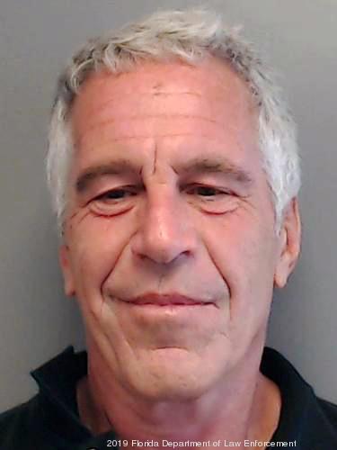fdle sex offender