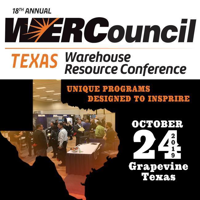 Dallas Business Events Calendar - Dallas Business Journal