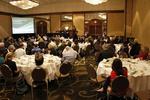 Memphis business leaders share success secrets