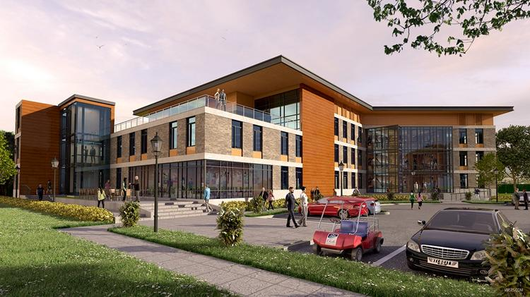 Cerner jumps into senior living with LifeCenters Communities