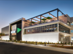 Topgolf competitor to open first South Florida location this fall