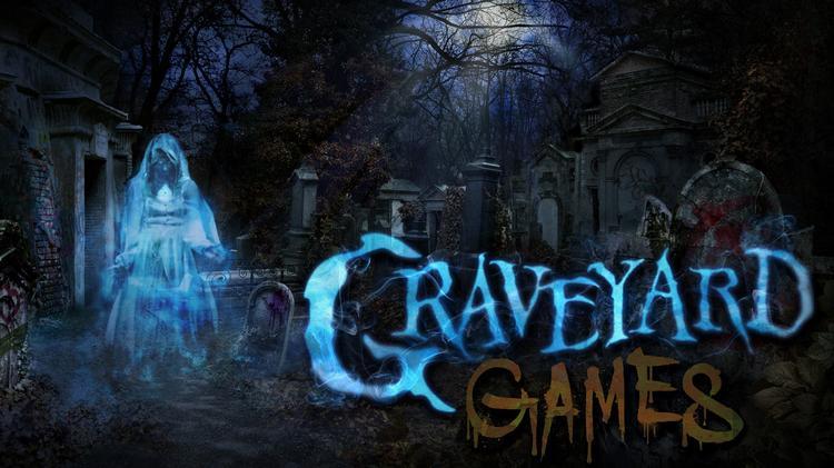 Universal Studios Halloween Horror Nights 2019.Universal Studios Florida S Halloween Horror Night Has New Show