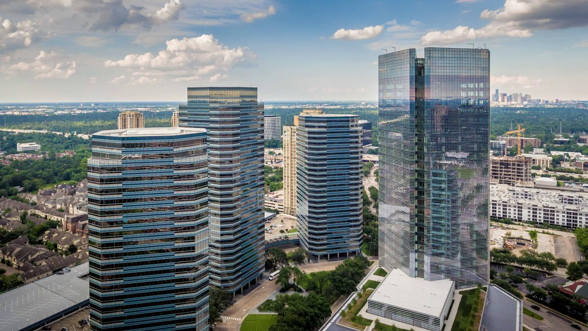 engie north america to move headquarters to former bhp space houston business journal engie north america to move