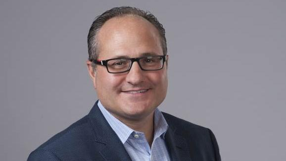 Acquisition gives Woodinville-based BDA access to major tech companies