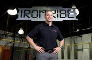 Iron Tribe Fitness LLC Top executive: Forrest Walden, founder and CEO Company description:  Provide small-group personal training in a competitive and fun environment.  What's your philosophy on entrepreneurship in 10 words or less: Create a vision, build a team and serve your customers. What was the hardest part of becoming an entrepreneur? Leaving the certainty of a job and being the one who is supposed to have all of the answers all of the time. What's a lesson you've learned since becoming an entrepreneur? Be passionately curious about everything. You never know where you next great lesson or idea is going to come from.