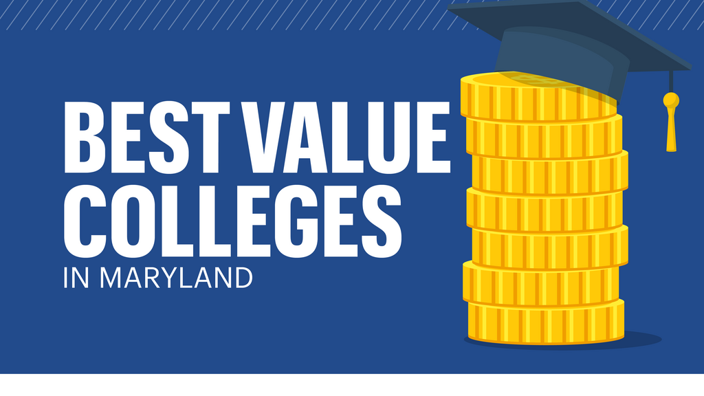 Towson overtakes Hopkins in 'Best College for Your Money' ranking