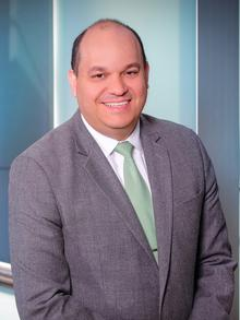 Hernando Gomez People On The Move South Florida Business Journal