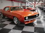 Classic car dealership to open first South Florida showroom