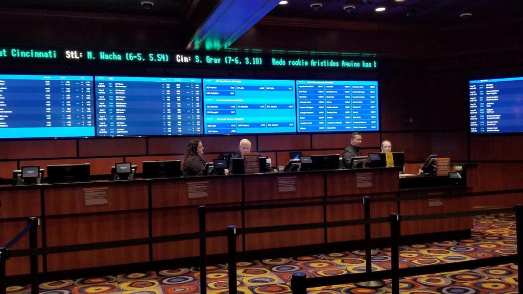 Hollywood casino online betting super bowl 2021 betting picks