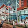 Tempe hotel developer secures $86.5M construction loan
