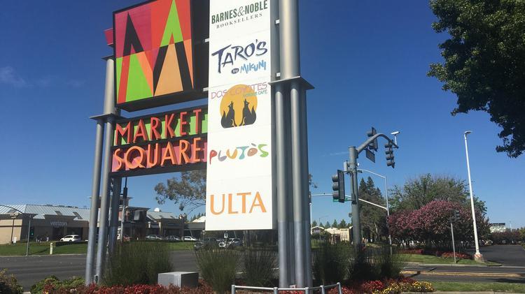 Pluto S Closes Restaurants In Sacramento Roseville