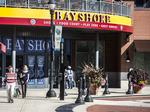Bayshore Town Center deed transferred to new owner in lieu of foreclosure
