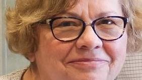 Woodlawn Foundation names interim executive director as Mackin takes California post