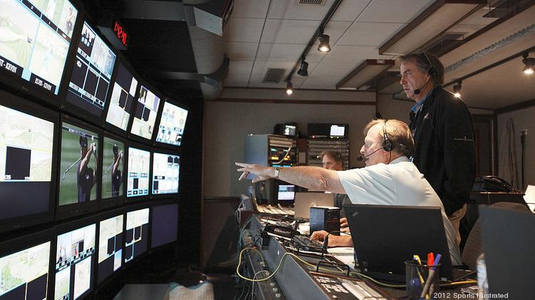 Playing Through' feature paying off for NBC, advertisers