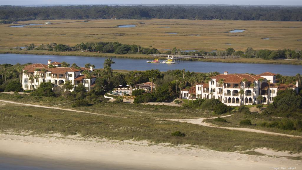 Outstanding Savannah Sea Island Among Options For Georgia Coast Beutiful Home Inspiration Aditmahrainfo