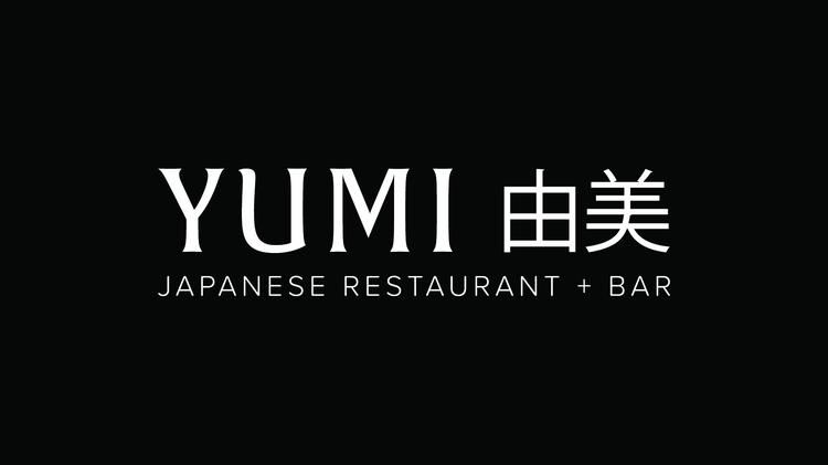 Excelsior Japanese Restaurant Yumi Expands To St Paul