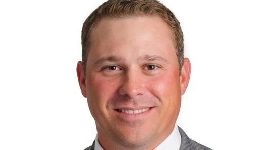 Louisville-based Papa John's targets new unit development in 2021 - Louisville Business First