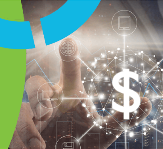 The Future of Payments: How Technology and Automation Are Changing the Game