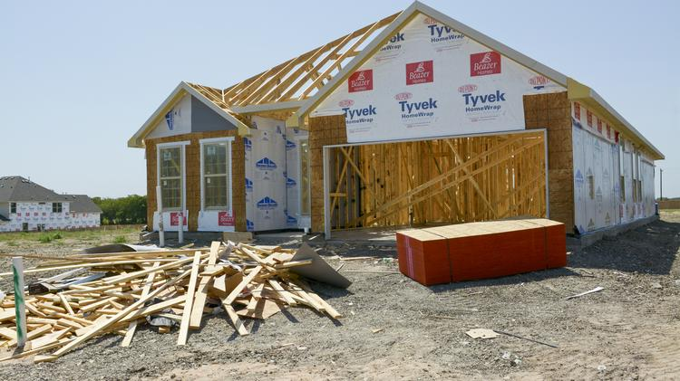 new-home-construction-009*750xx6000-3375-0-313.jpg (750×421)