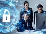 What will 5G mean for business cybersecurity?
