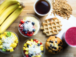 New restaurant chain to serve healthy bowls in Triangle