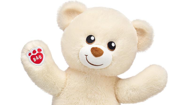 Recordable Teddy Bear Walmart, Teddy Bear That You Can Record On Cheap Toys Kids Toys