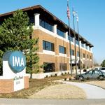 IMA Financial increasing digital presence as part of plan to double company's size