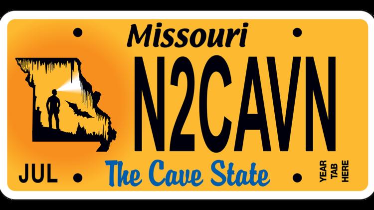 L Cool License Plate Graphic Arts