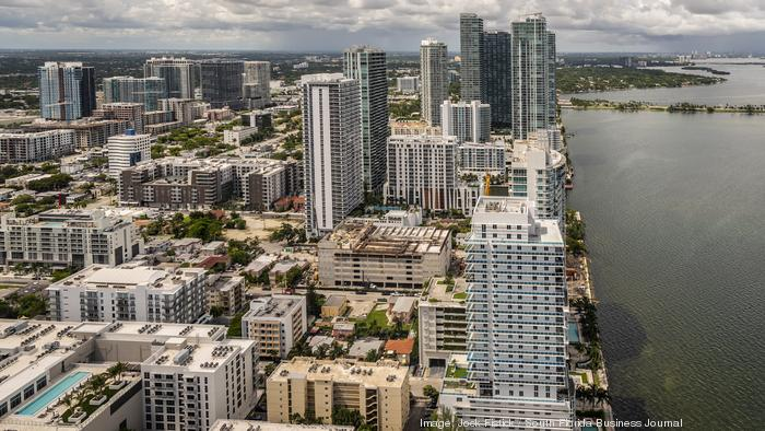 Miami/Fort Lauderdale Business News - South Florida Business