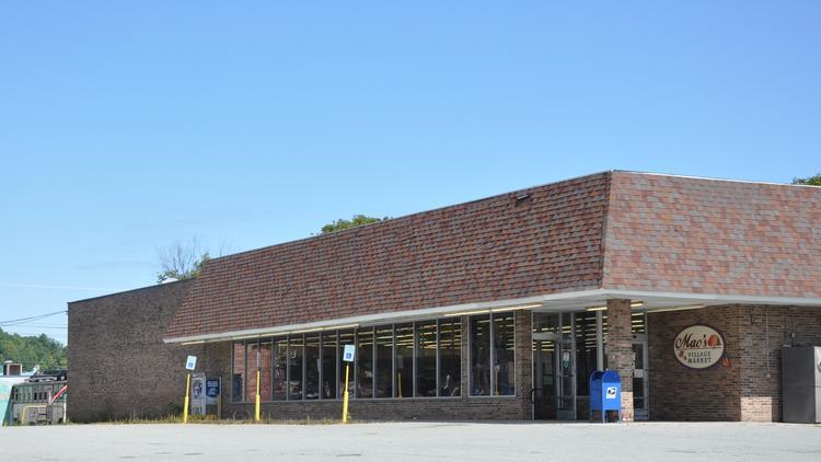 Stewart's Shops to buy Mac's Market property in Port Henry