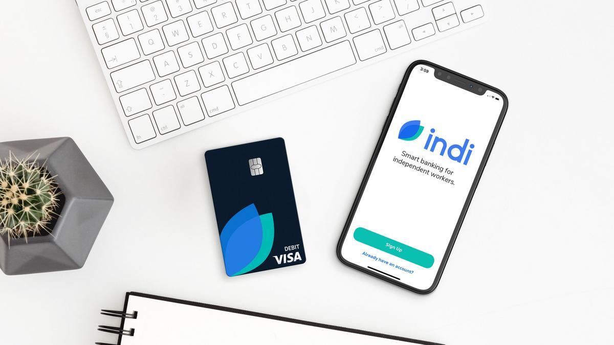 PNC Financial Services Group Inc 's fintech incubator numo