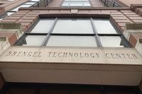 Kenosha developer secures option to buy Johnson Controls block in downtown Milwaukee
