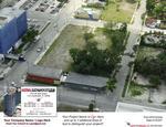 Bankruptcy auction set for Miami development site