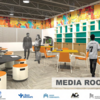 A look at the $6.6M community resource center coming to West Baltimore